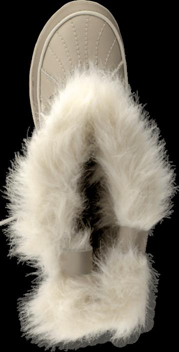Sorel - Tivoli Twist Fawn