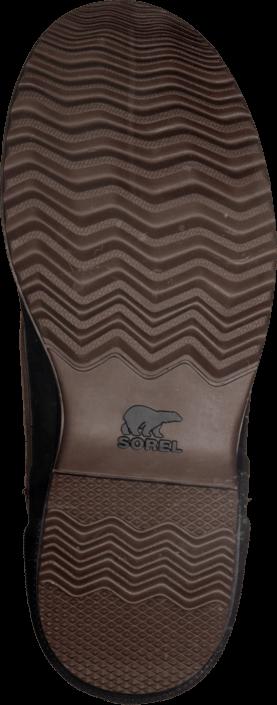 Sorel - Ankeny Elk, Stout