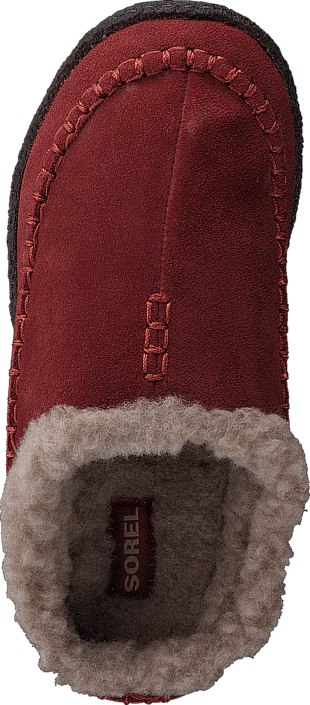 Sorel Falcon Ridge 284 Spice