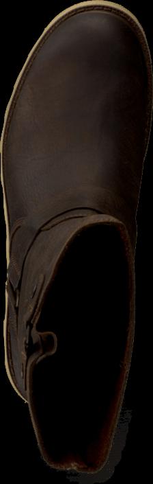 Sorel - Scotia Dark Brown