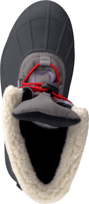 Sorel - Youth Cumberland II Stratus