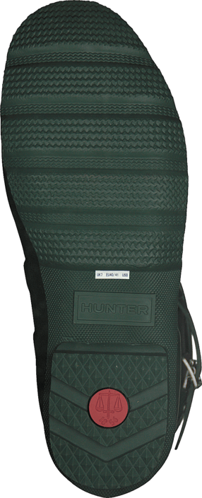 Hunter - Men's Original Short Hunter Green