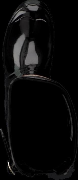 Hunter Original Back Adjust Gloss Black