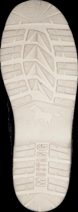 Mustang - 5032-604-259 Graphit