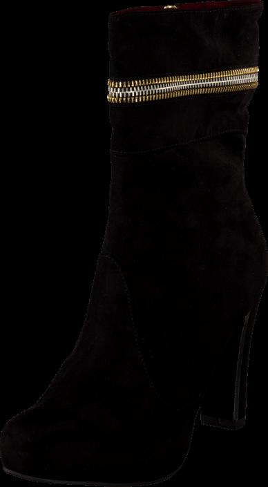 Tamaris - 1-1-25086-33 Black