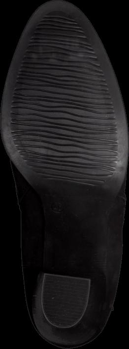 Tamaris 1-1-25901-33 Black
