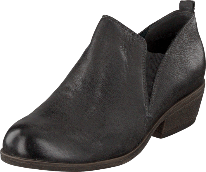 Tamaris 1-1-24311-33 Black Uni