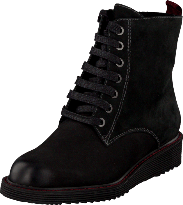 Tamaris - 1-1-25289-33 Black
