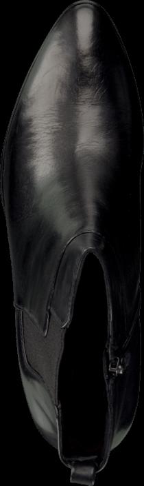 Tamaris 1-1-25923-33 Black Uni