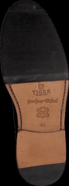 Tiger of Sweden Frank 11 147 Dark Chocolate