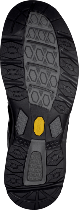 The North Face - W Wreck GTX Black