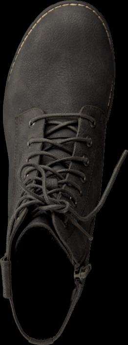 Rieker - 92511-42 Cenere