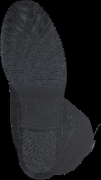 Rieker - 90754-00 Black