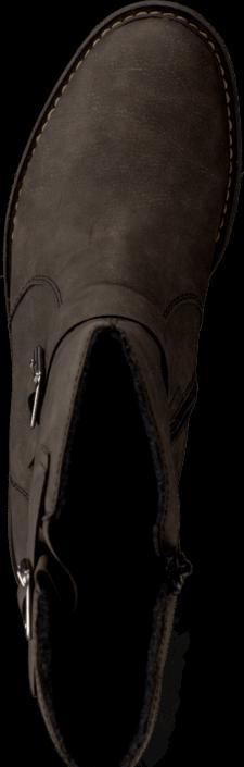 Rieker - Y0484-45 Stromboli