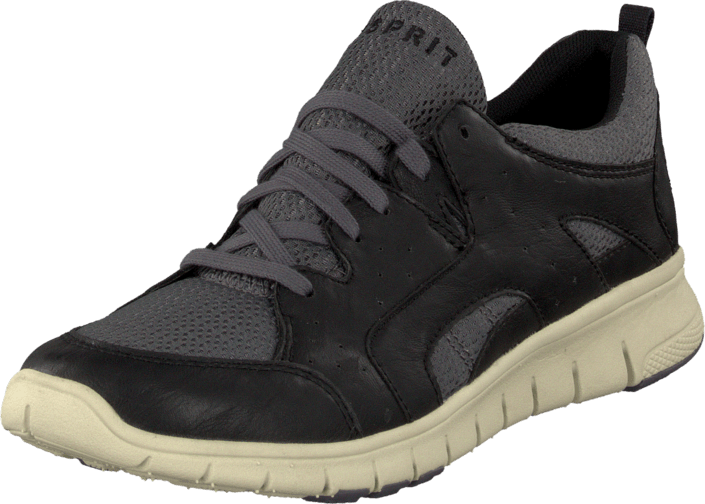 Esprit - Delight Lu Black
