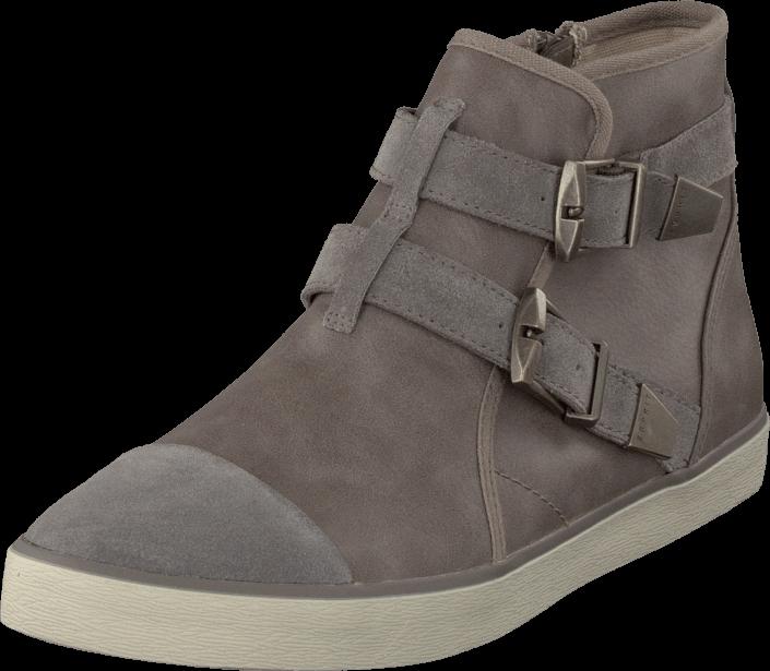 esprit-sonia-grey-kengaet-sneakerit-ja-urheilukengaet-korkeavartiset-tennarit-harmaa-naiset-37