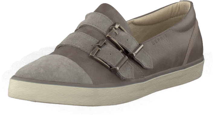 Esprit - Sonia Buckle Grey