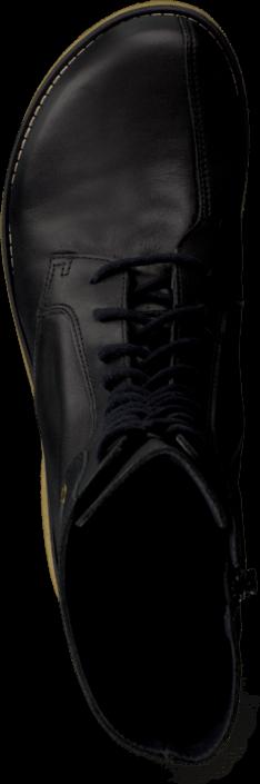 Green Comfort - 10225 Black