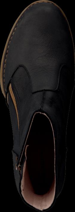 El Naturalista - Colibri 473 Black