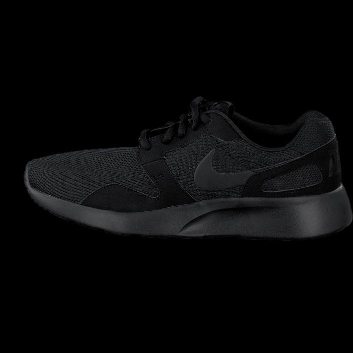Osta Nike Nike Kaishi Black mustat Kengät Online  20a30bbbb4