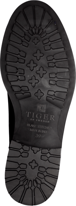 Tiger of Sweden - Svea U57276001 Black
