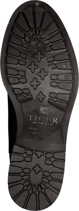 Tiger of Sweden - Svea U57278001 Black