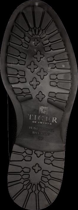 Tiger of Sweden Svea U57278001 Black