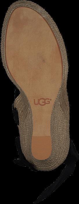 UGG Australia - W Jules Black