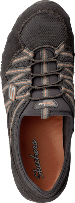 Skechers - Quick Step Grey