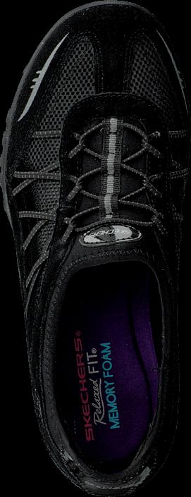 Skechers - Weekender Black
