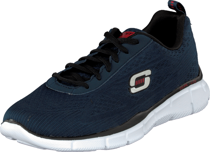 Skechers - Quick Reaction Navy