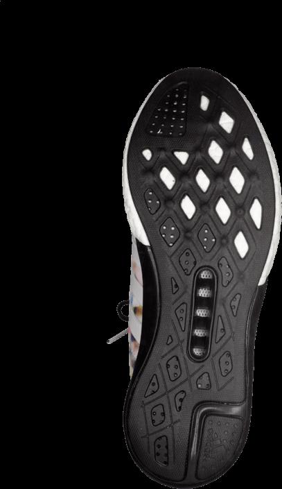 adidas Sport Performance Cc Gazelle Boost W Core Black/Ftwr White