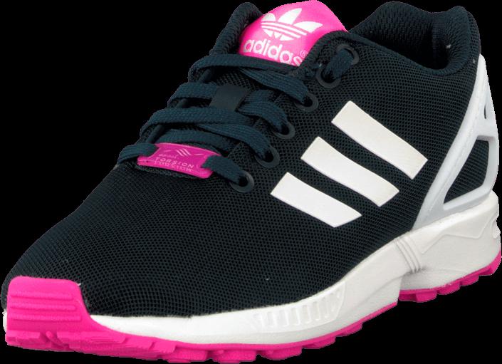 Adidas Flux Svart Guld