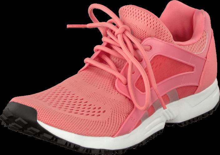 adidas Originals - Racer Lite Em W Vista Pink/Clear Onix/White