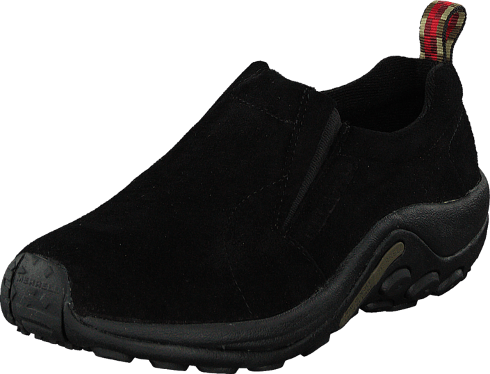 Merrell - Jungle Moc Midnight
