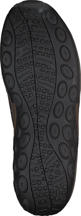 Merrell - Jungle Moc Black Slate
