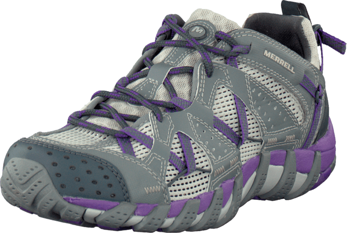 Merrell - Waterpro Maipo Grey/Royal Lilac