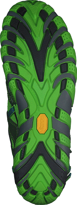 Merrell - Waterpro Maipo Bright Green
