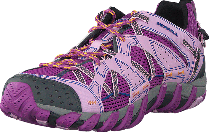 Merrell - Waterpro Maipo Purple