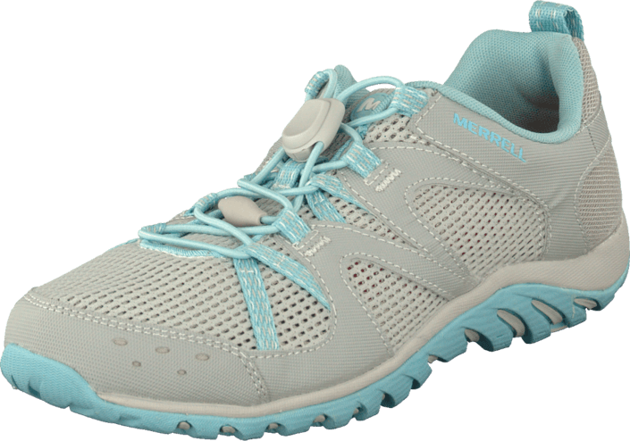 Merrell - Fenland Stretch Ice/Clearwater