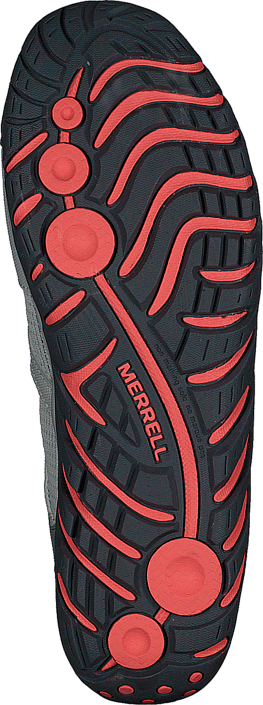 Merrell - Fenland Stretch Ice/Coral