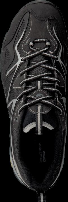 Merrell - Capra Sport Black/Wild Dove