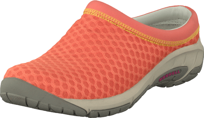 Merrell - Encore Lattice 3 Coral