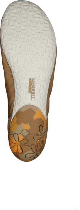 Merrell - Mimix Haze Brown Sugar
