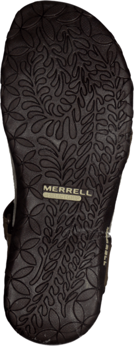 Merrell - Terran Cross Dark Earth