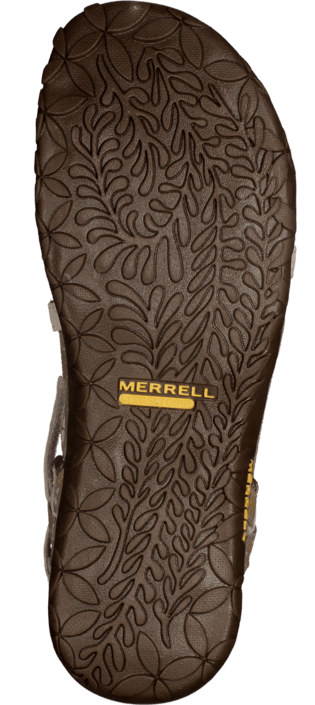 Merrell - Terran Lattice Silver Lining