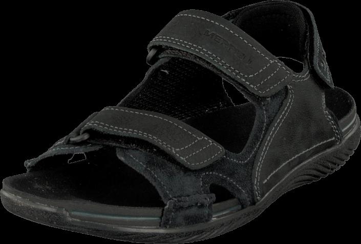 Merrell - Bask Duo Black