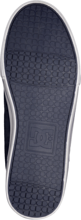 DC Shoes Kids Tonik Shoe Navy