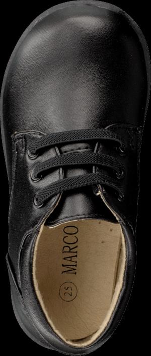 Marco Bossi - 182704 Black