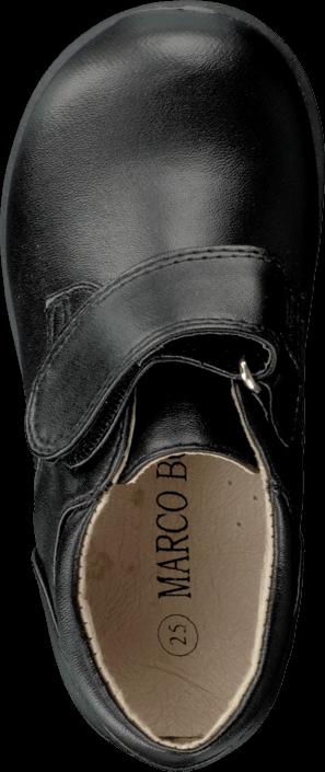 Marco Bossi - 182705 Black